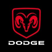 Dodge Ram 2500 DERZEIT IM UMBAU