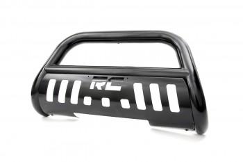 Frontbügel - schwarz - RAM 1500 09-17