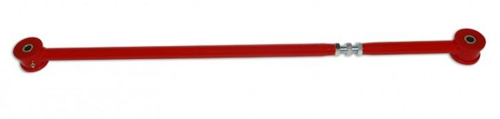 TS Performance - Einstellbarer Panhardstab Hinterachse RAM 1500 Bj. 09-17