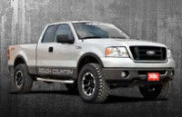 Ford Levelkits