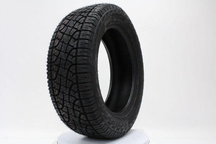 325/55-22 Pirelli Scorpion ATR