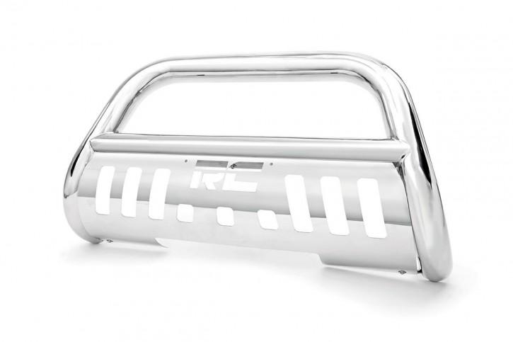 Frontbügel - Edelstahl - RAM 1500 09-17