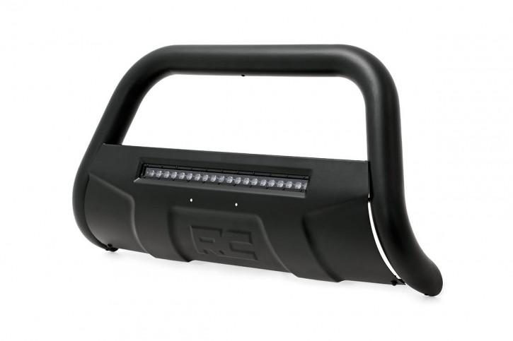 Frontbügel - LED- RAM 1500 09-17