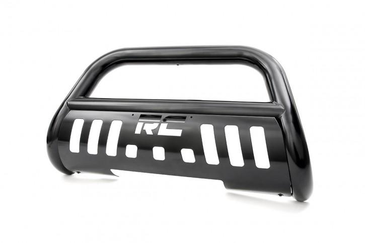 Frontbügel 1500 PU/SUV - schwarz - 07-17