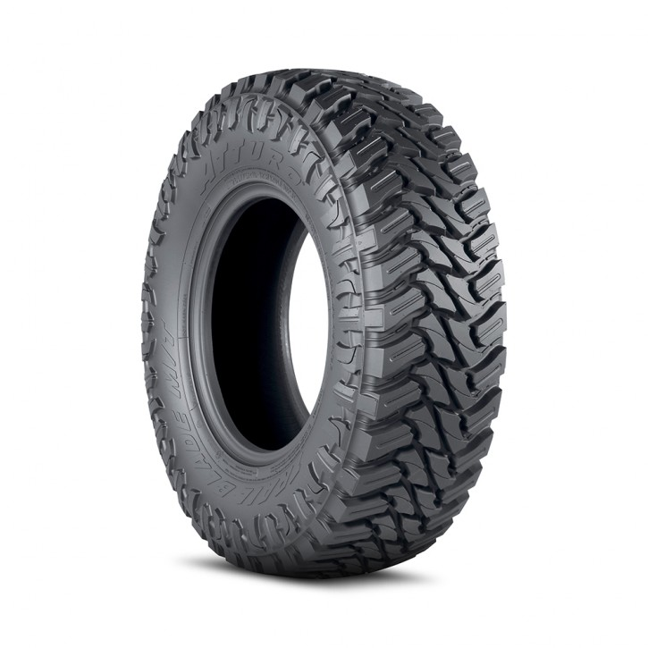 37x13,5-22 ATTURO Trailblade MT